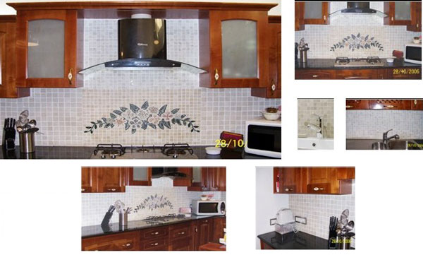 Kitchen Tiles Gallery tiles for bathroom, kitchen, designer tiles, bath fittings, tiles